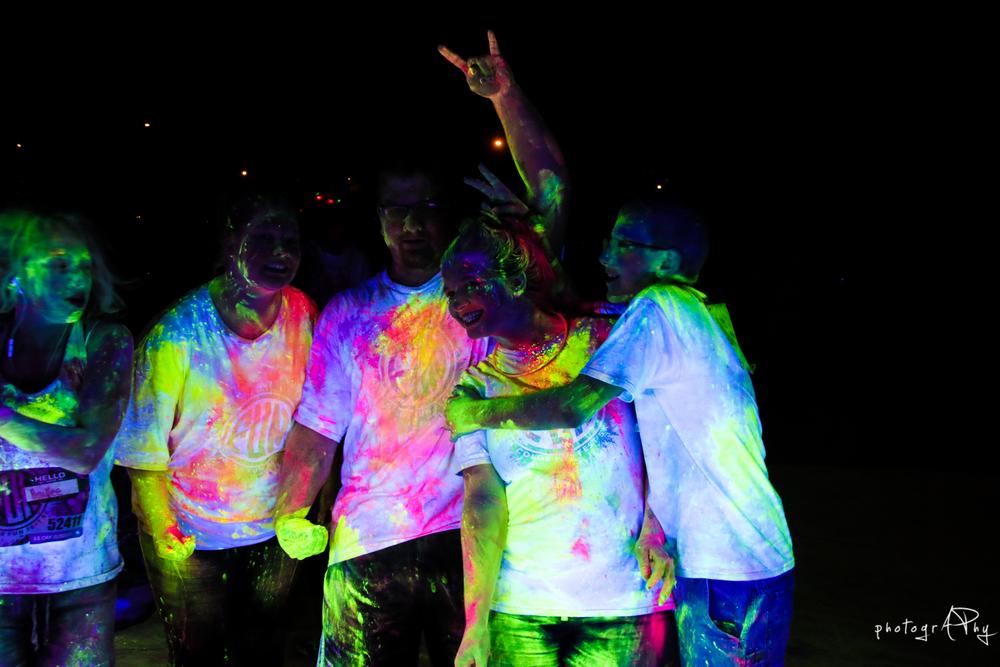 ColorFunFest-1361.jpg