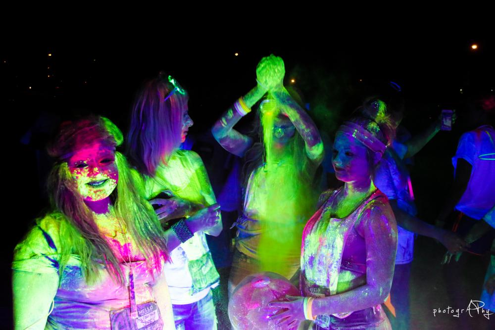 ColorFunFest-1369.jpg