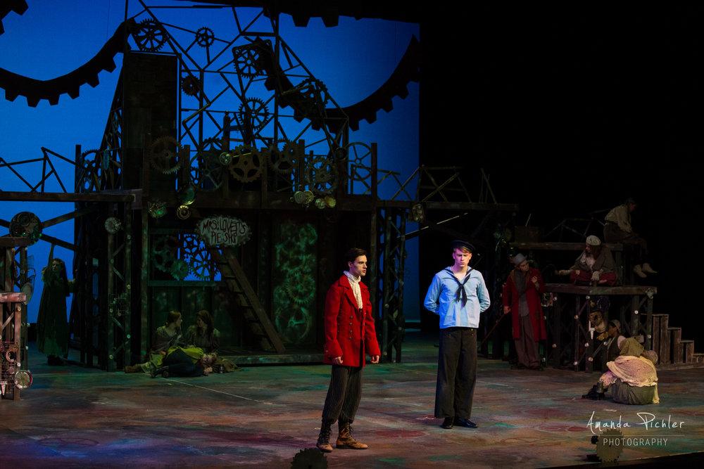 Sweeney Todd-0153.jpg