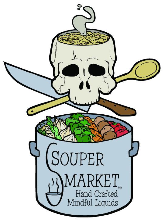 skullmarketcolor.jpg