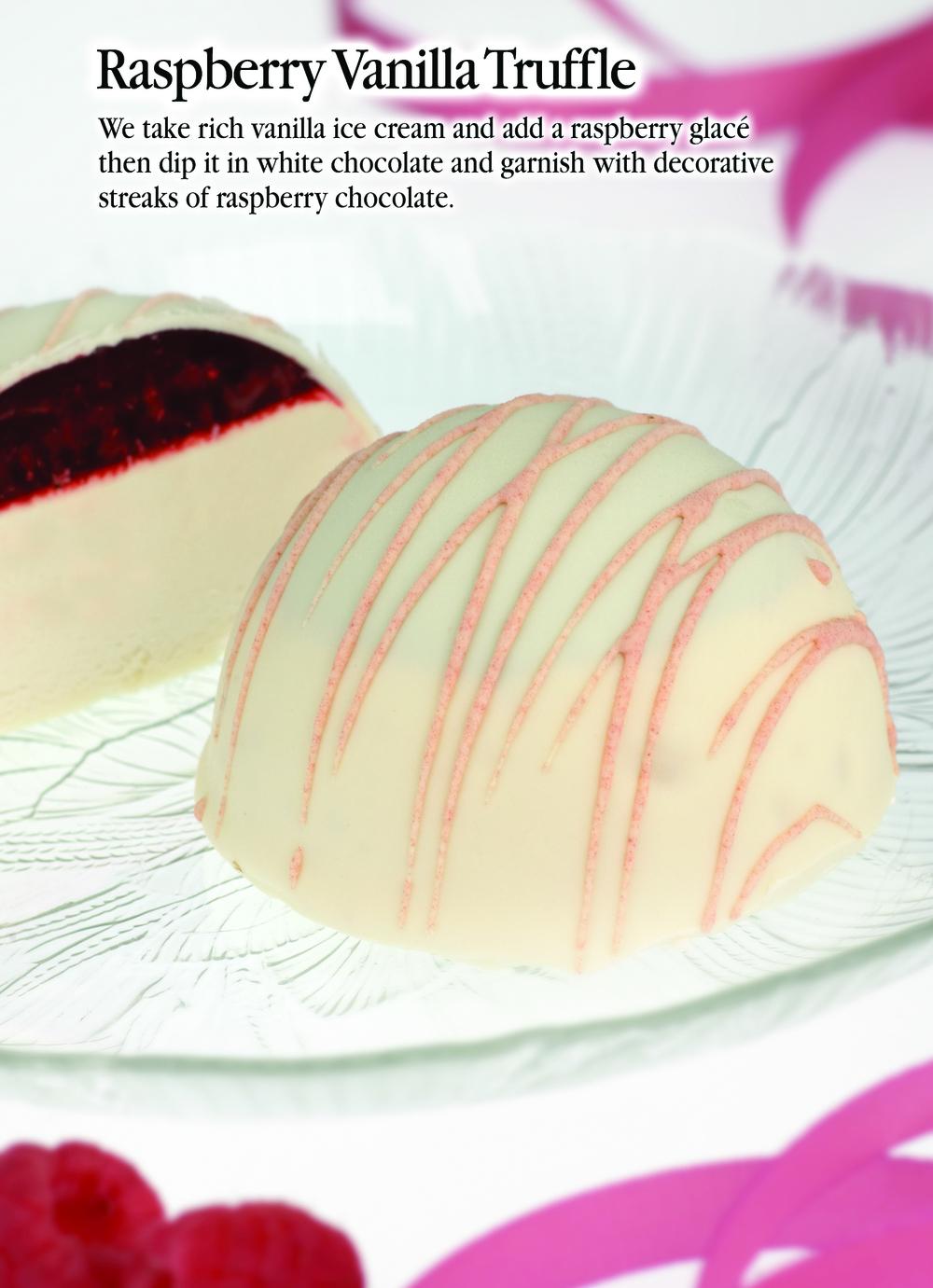 Raspberry Truffle menu.jpg