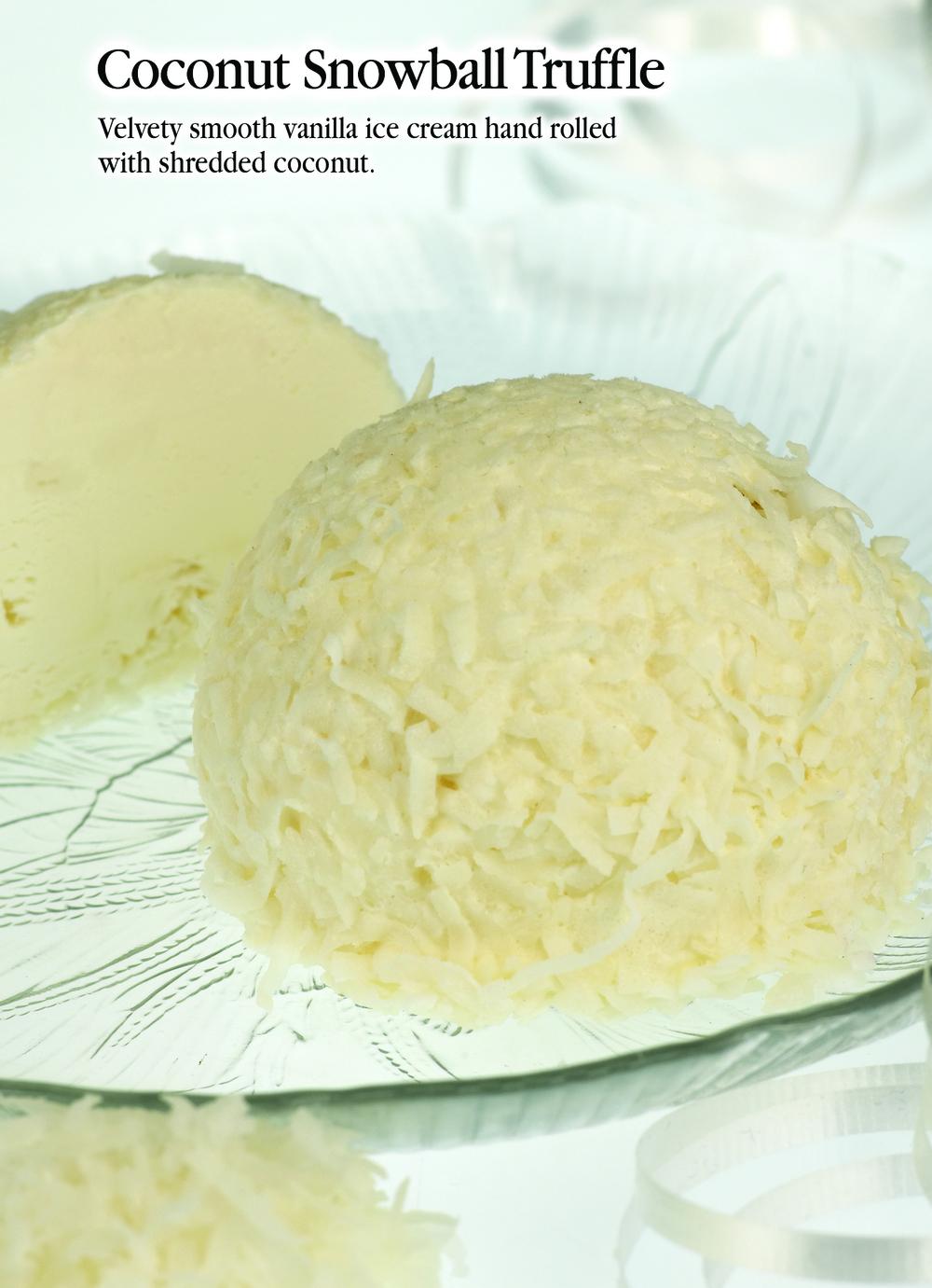 Coconut Snowball Truffle menu.jpg