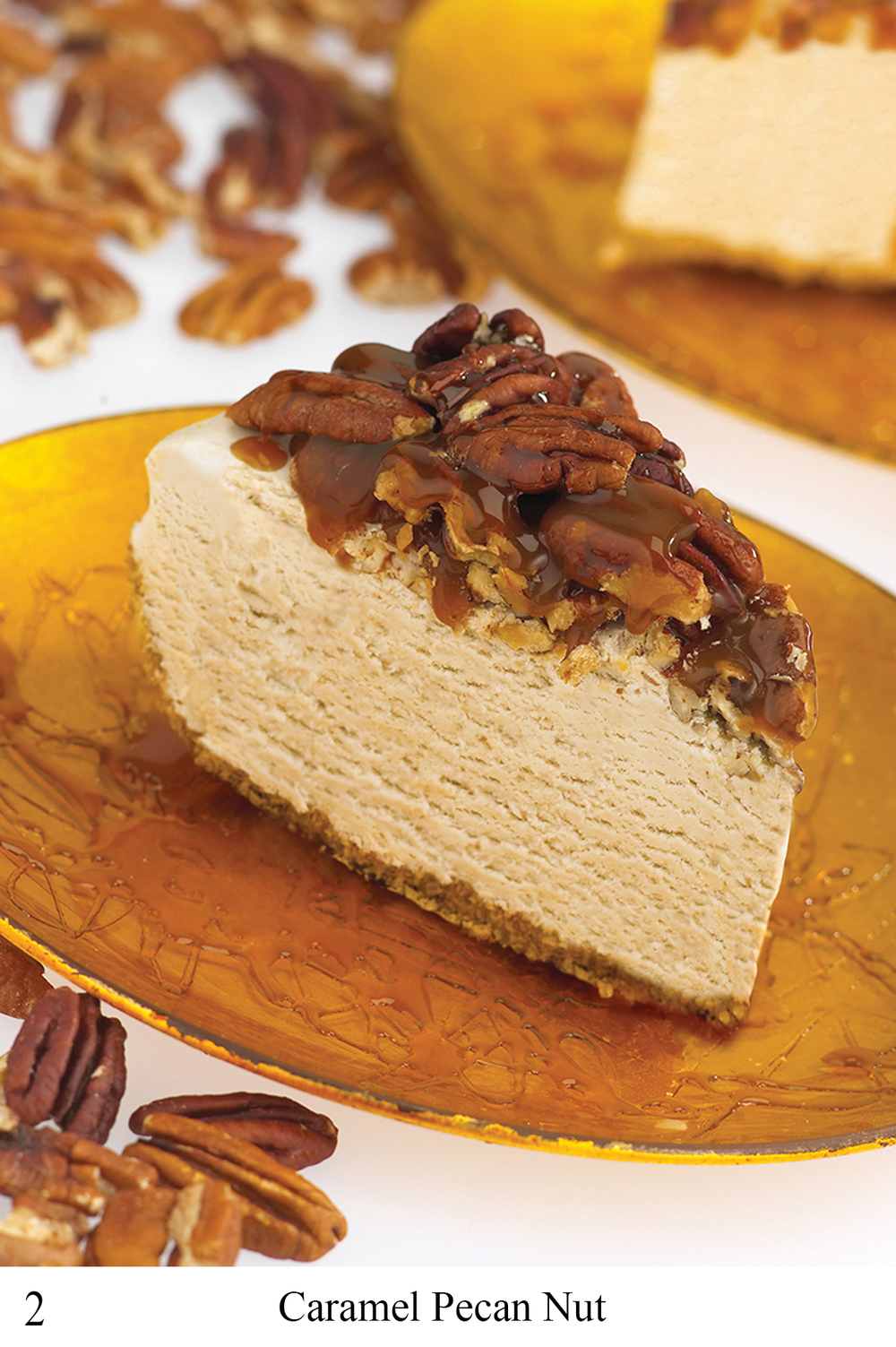 2Pecan Caramel Nut.jpg