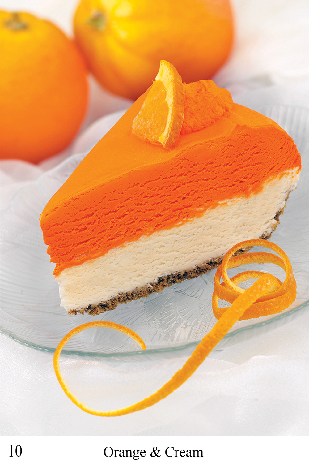 10Orange and Cream.jpg
