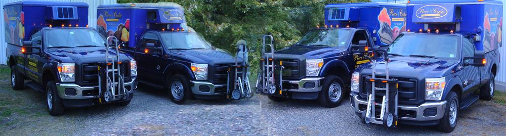 Trucks Final.jpg