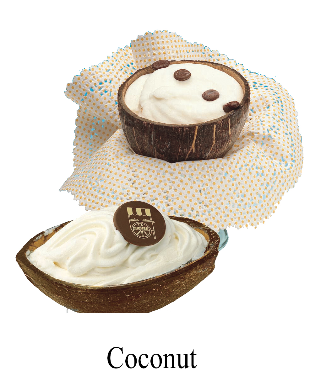6Coconut Sorbet.jpg