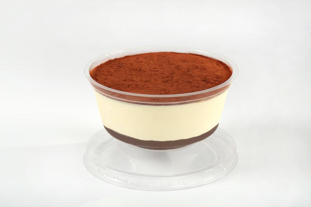 Tiramisu Cup.jpg