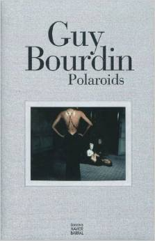 guy bourdin polaroids.jpg