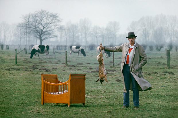 joseph-beuys-by-gerd-ludwig-02.jpg