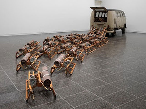 Beuys-The-Pack2s.jpg