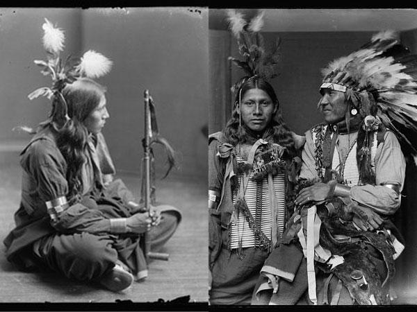 sioux600.jpg