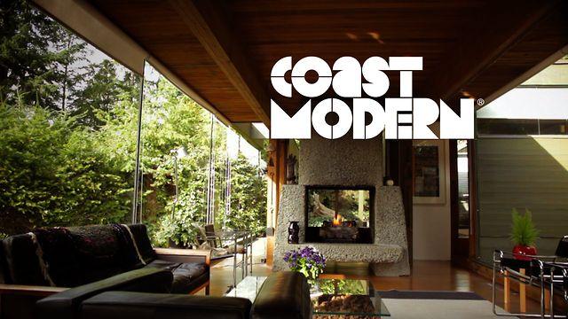 coast-modern.jpg