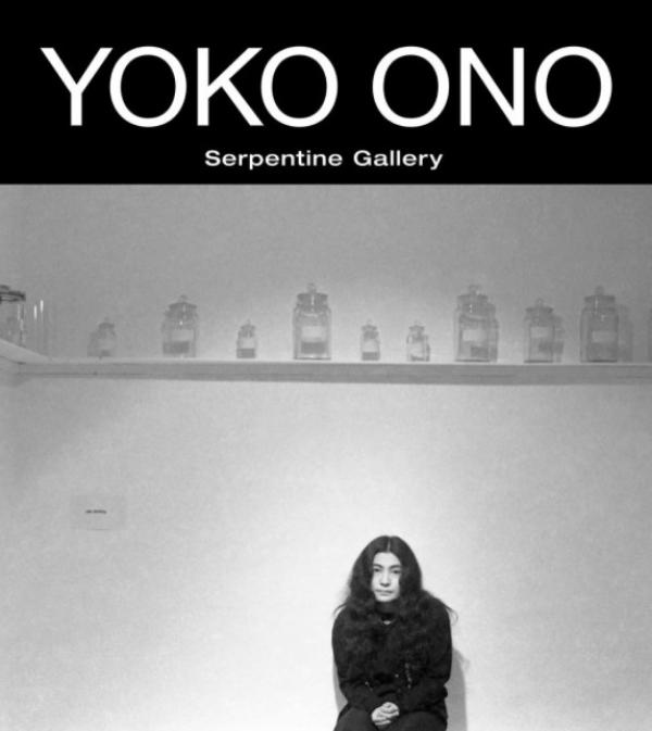 yoko ono book.jpg