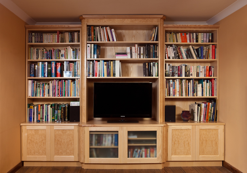 tv makers t l king custom for pa philadelphia cabinet cabinets cabinetmakers entertainment centers