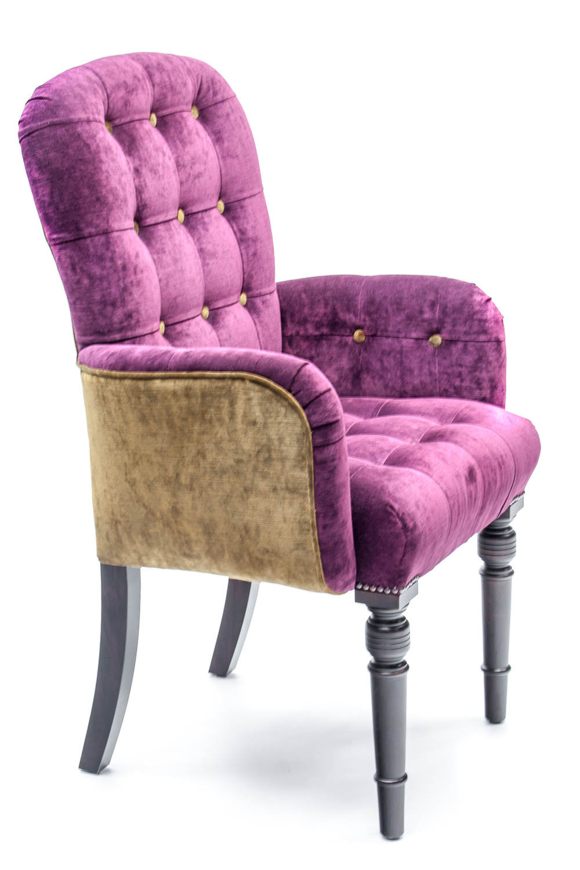 Harrington Side Chair
