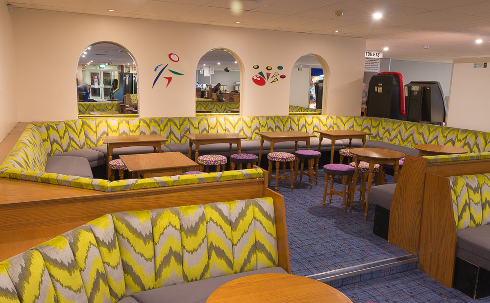 Latest news crowther sons Kitchen design centre barnsley