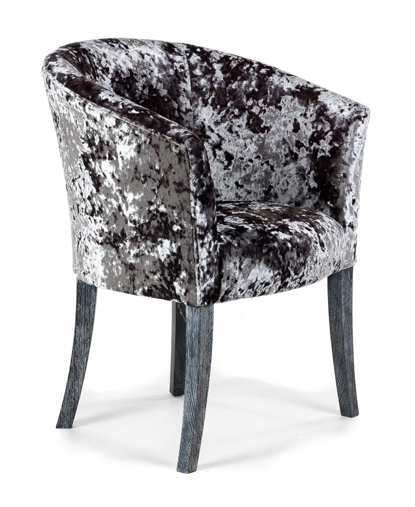 Windsor Tub Chair