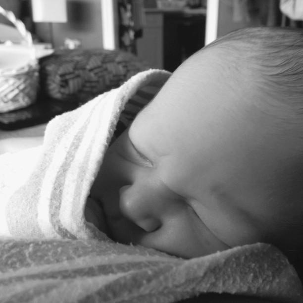 babysnuggle.jpg
