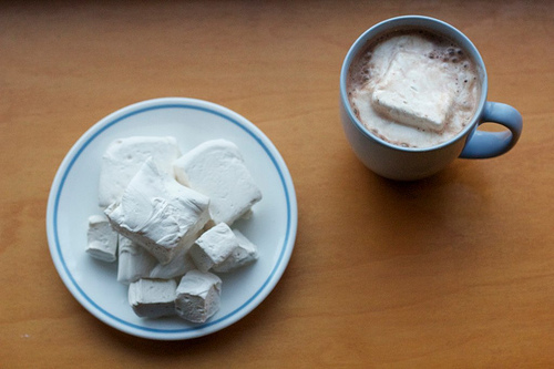 cinnamon marshmallows hot cocoa2.jpg