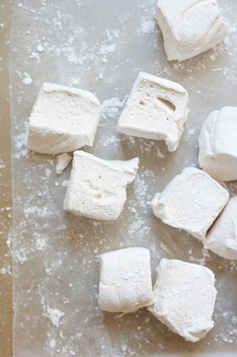 cinnamon marshmallows 3.jpg