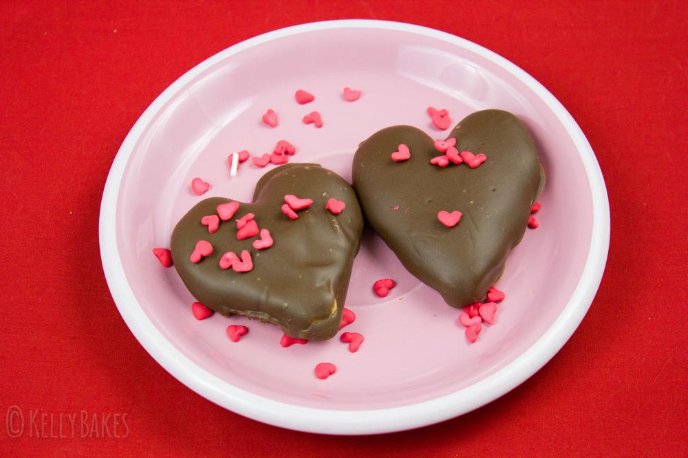 pb hearts-7.jpg
