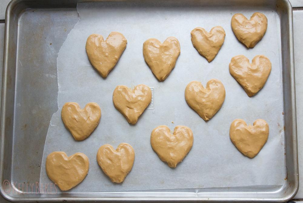 pb hearts-2.jpg