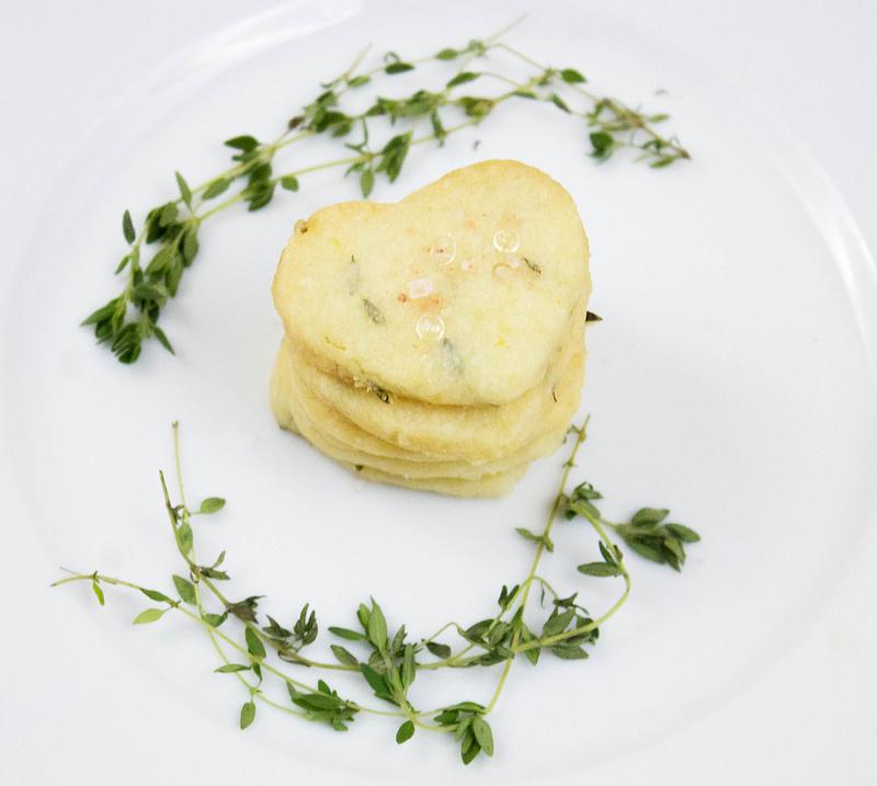 lemon thyme shortbread.jpg