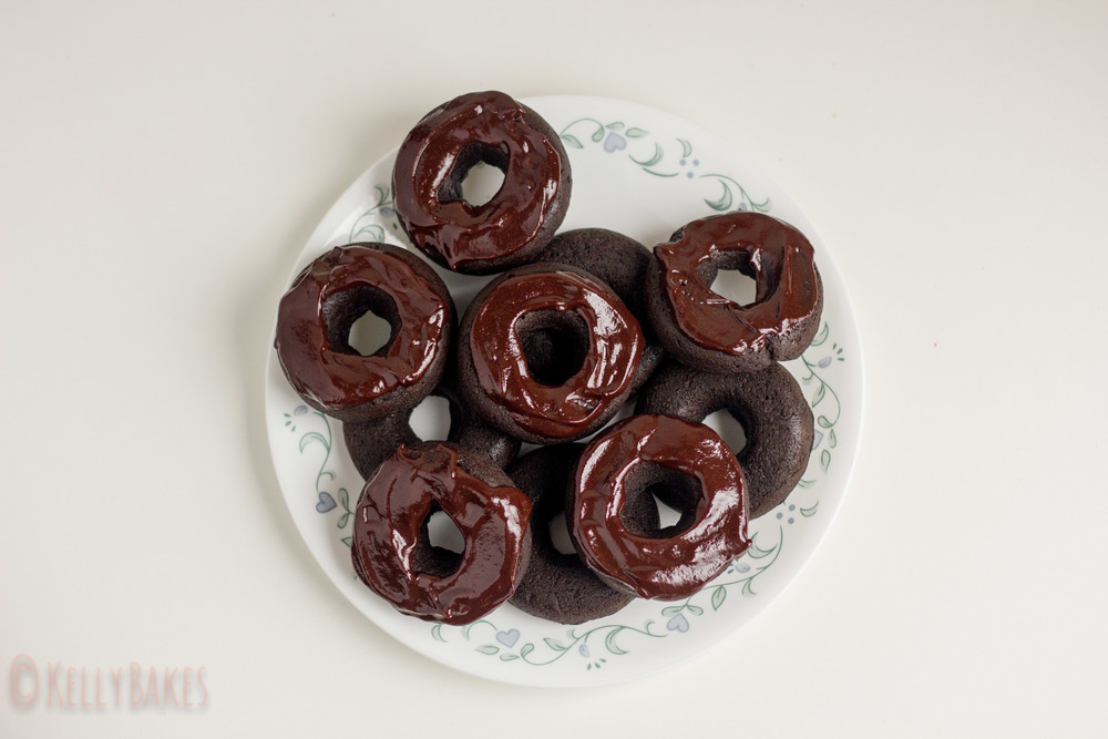 vegan gf coconut chocolate donuts-3.jpg