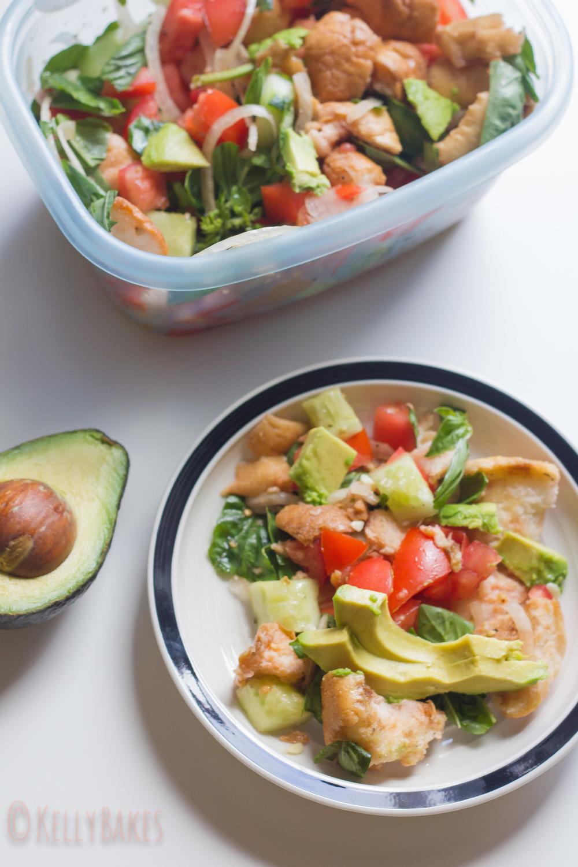 avocado panzanella salad.jpg