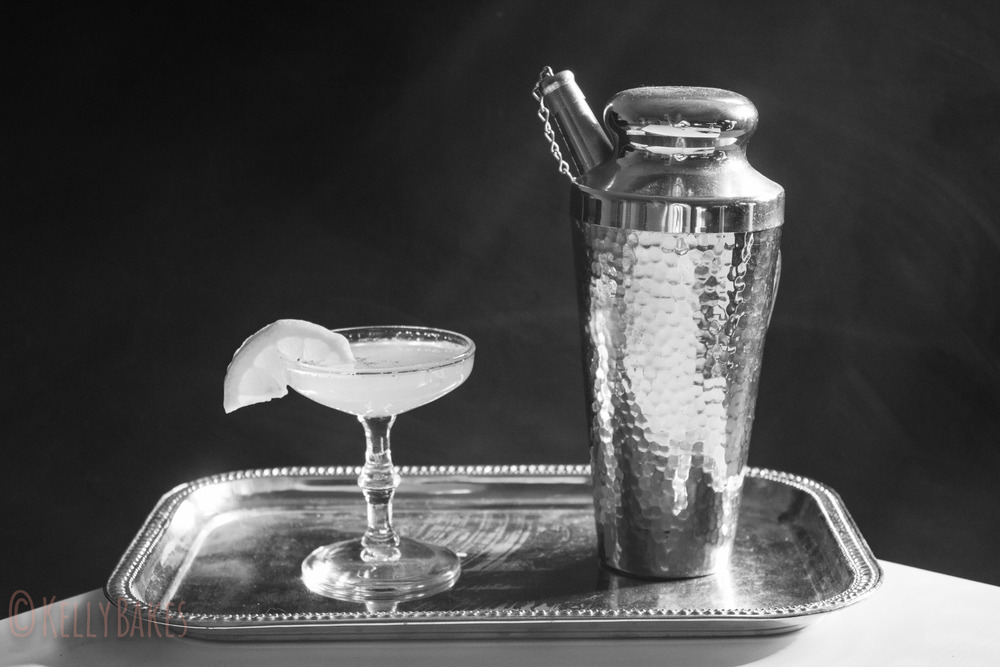 pear lavender lemon drop martini-15.jpg