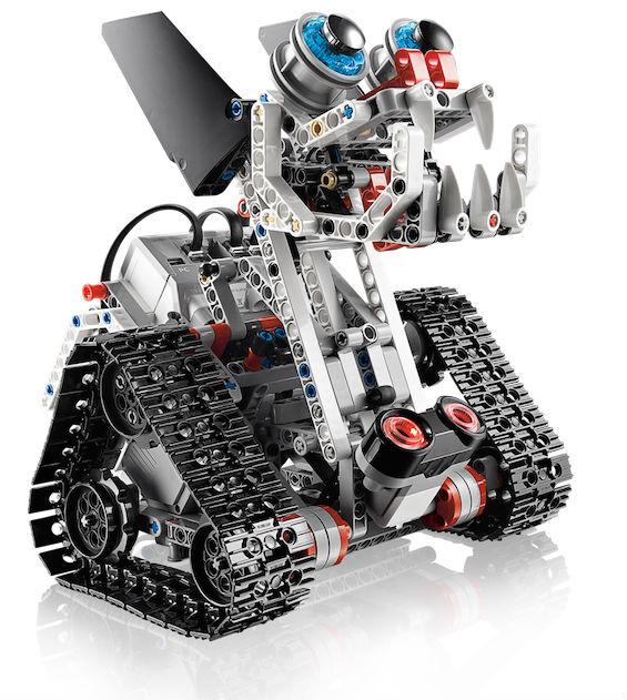 znapp robot.jpg
