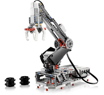 RoboArm.jpg