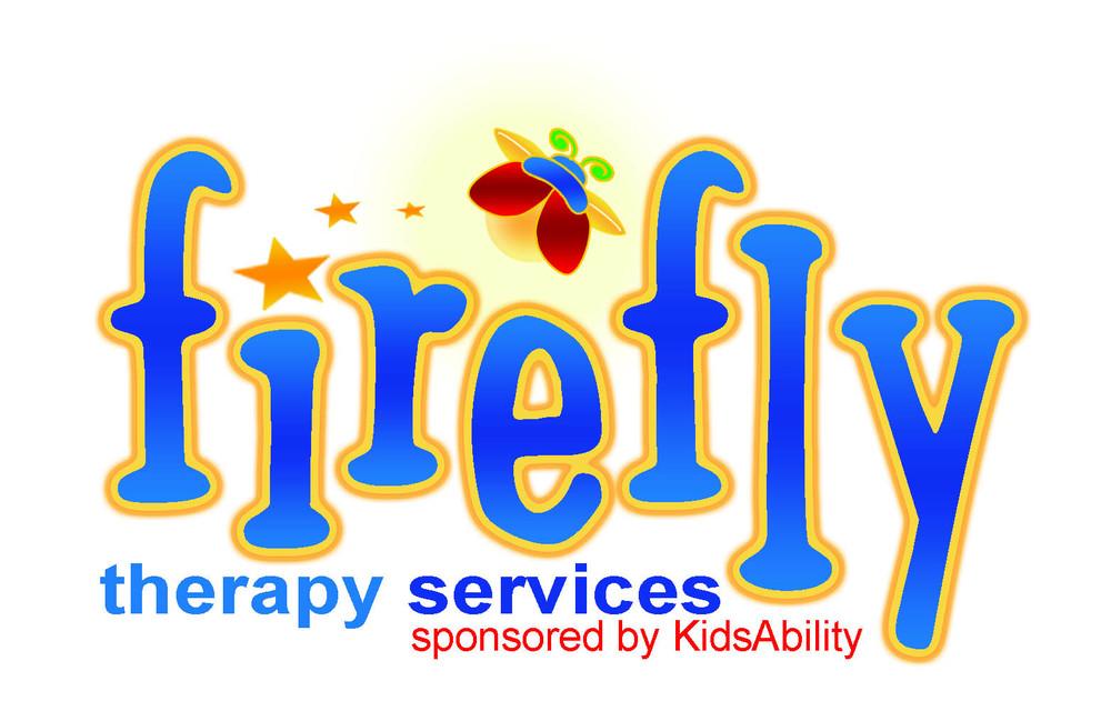 Firefly logo
