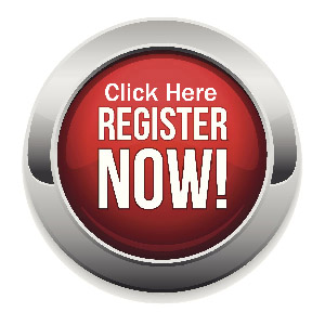 Know what you want, then go straight to our registration page.or read more on the summer camps here