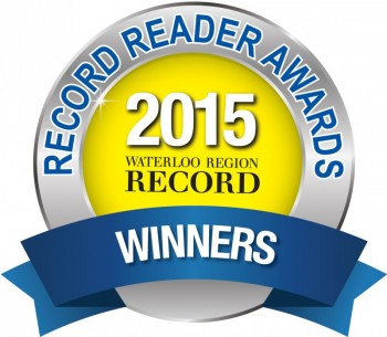 VOTED AS BEST TECHNOLOGY STEM CAMP In Waterloo Region Record Readers Choice Awards 2015. Gold winner Favourite Kids Camp category. Help us in the 2016 awards by nominating us now and voting for us at the end of the summer.   Please support us by Voting for Brick Works Academy in this years Awards.by clicking here.