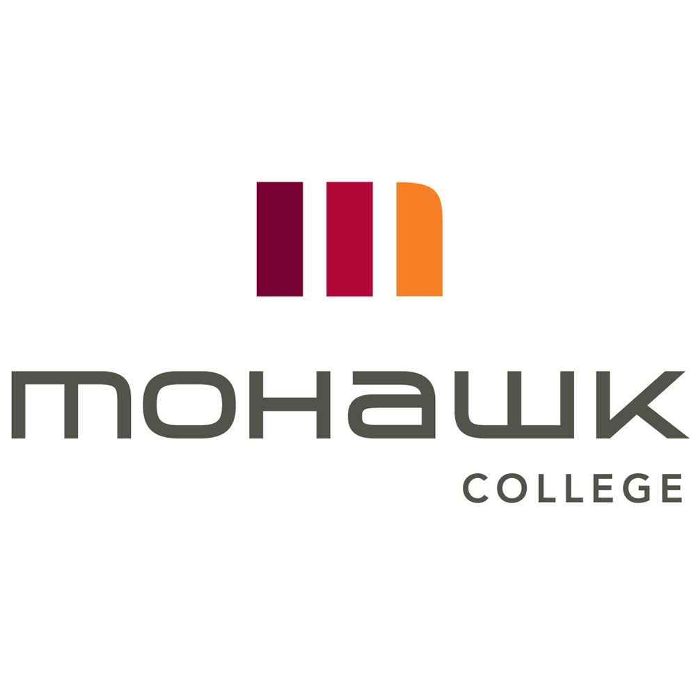 mohawklogo_full.jpg