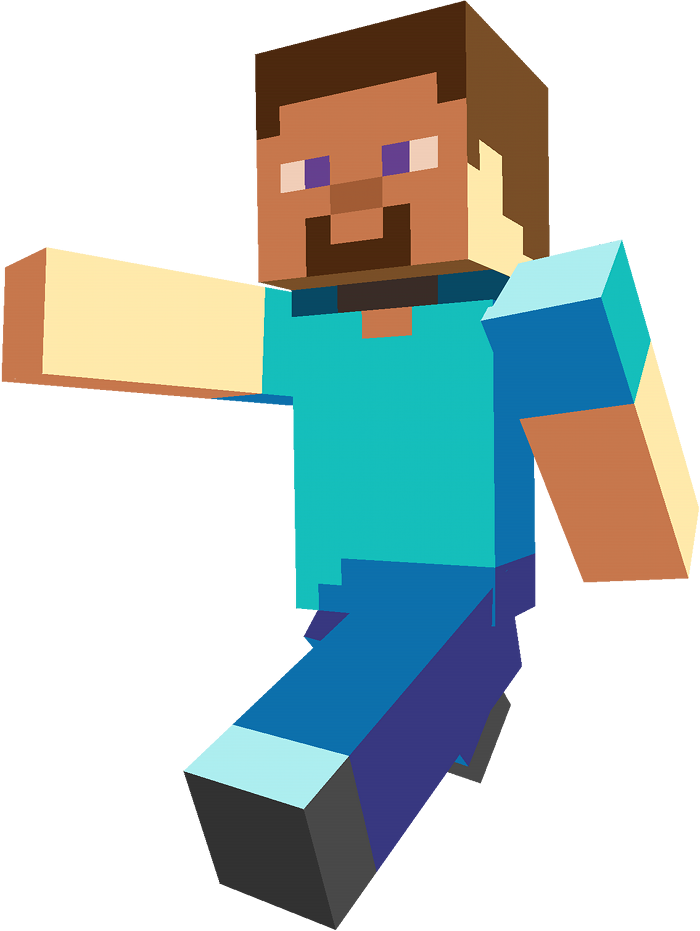 Minecraft-steve_12.png