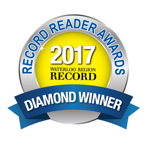 RRA-Logo-Diamond-Winner-readers-choice-award.jpg