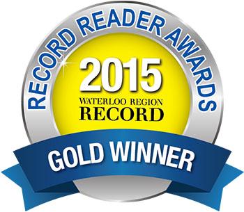 rra2015 award.jpg