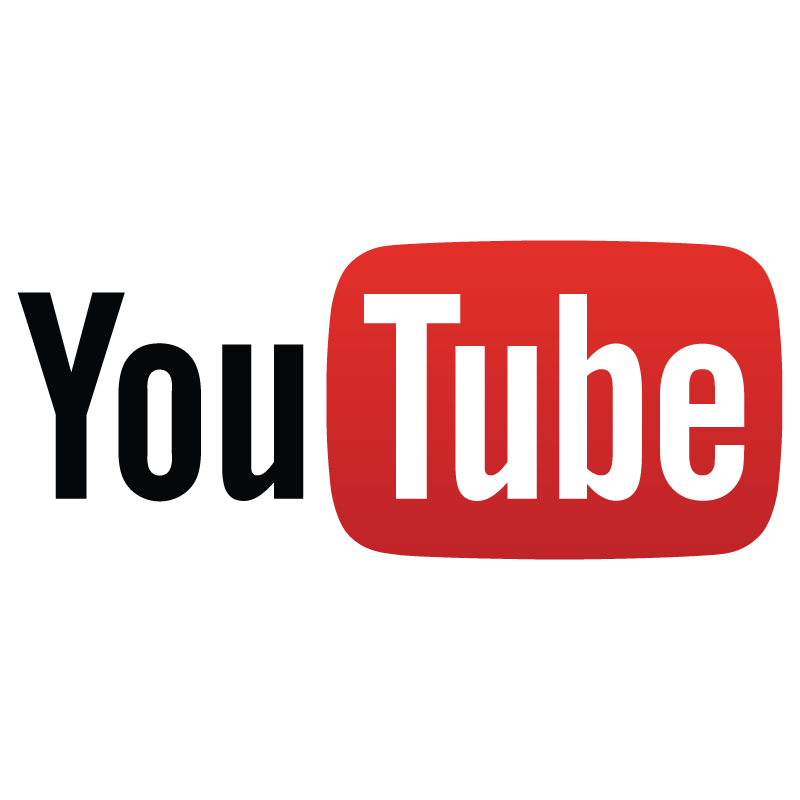 youtube-logo-full-color.png