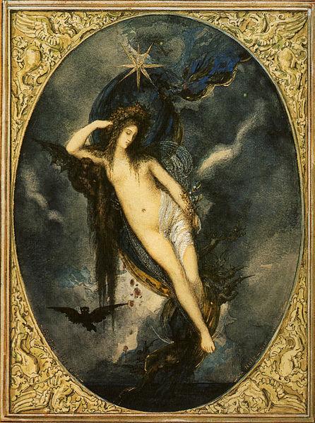 446px-Nyx,_Night_Goddess_by_Gustave_Moreau_(1880).jpg