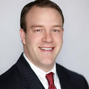 Rick Raiford Senior Advisor, Conversational Leadership Trainer