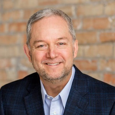 Jim Reklis