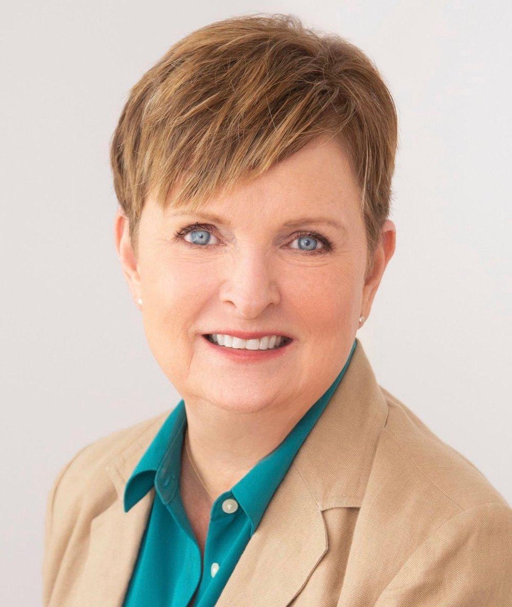 Cathy Alford.jpeg