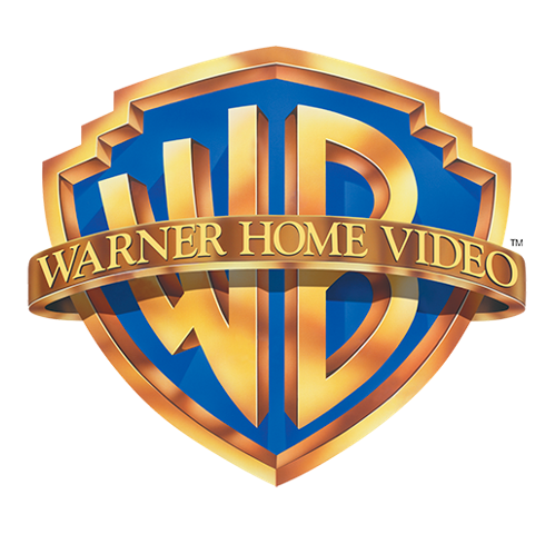 Warner Bros. Home Video set out to create a global supply chain solution for that business that would allow them to track and report revenue by title.
