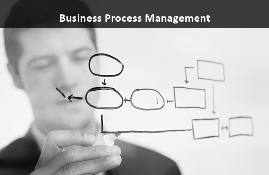 Business Process Management is a holistic approach and practice of optimizing and refining business processes to conceive the organization as a set of interrelated end-to-end business processes.