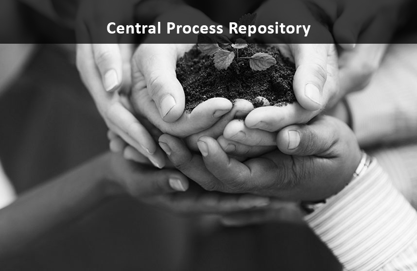 Over a seven week period, we identified and discussed the most common business process pain points our customers have experienced. We revealed how and why IMPRIVA's Central Process Repository (CPR) solution alleviates these pain points.