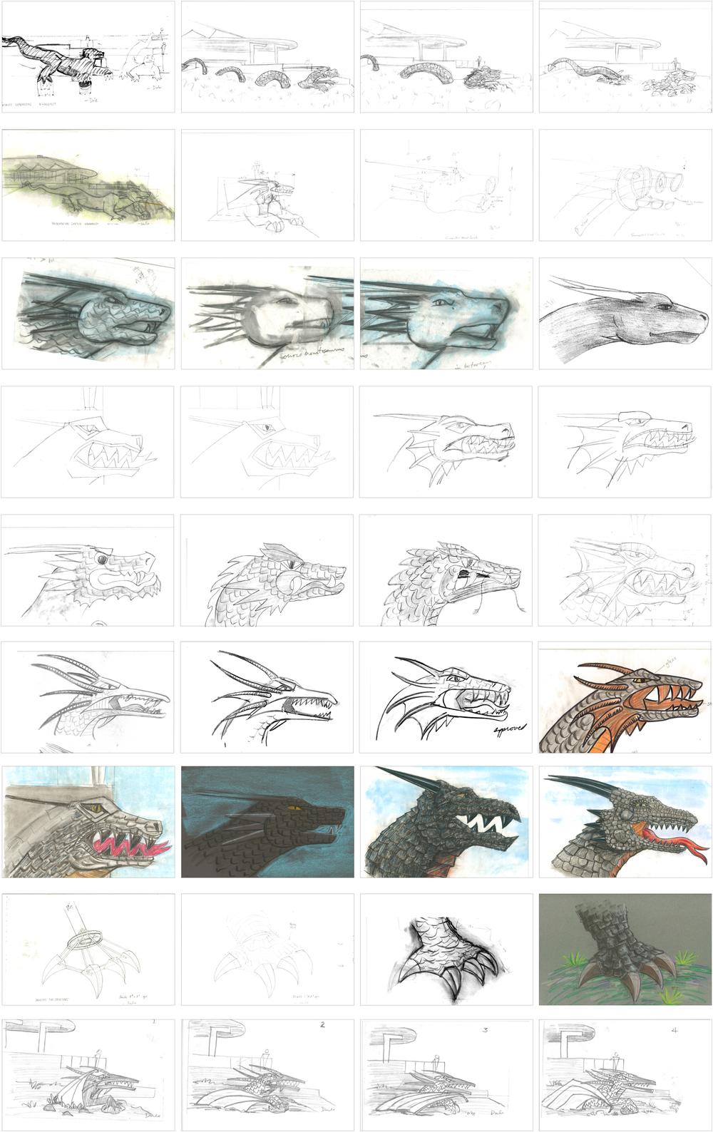 Dragon Process1.jpg