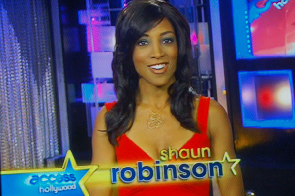 Access Hollywood- Shaun Robinson.jpeg