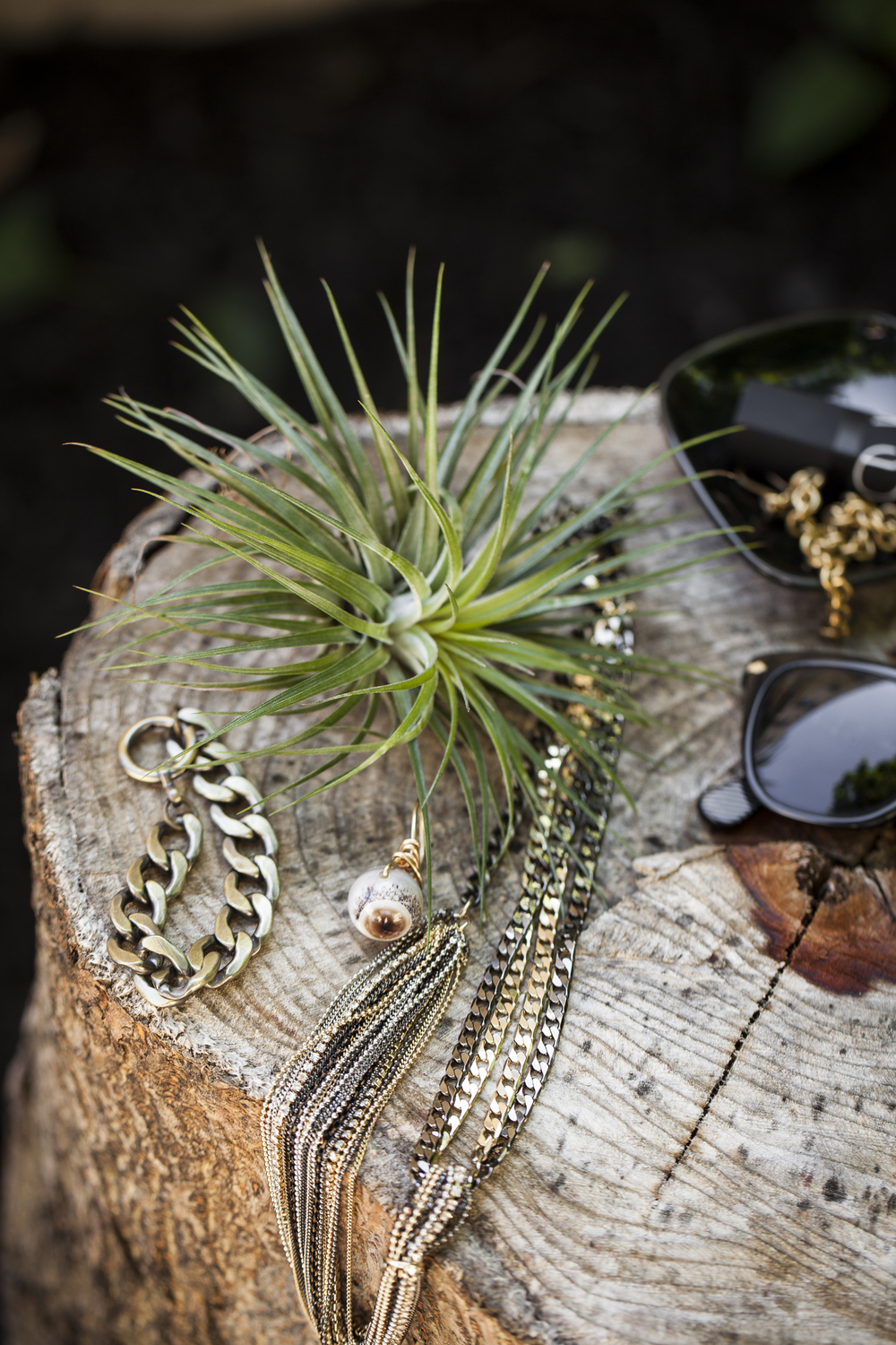 Barbara Campbell Handcrafted Accessories Made In Brooklyn In The USA